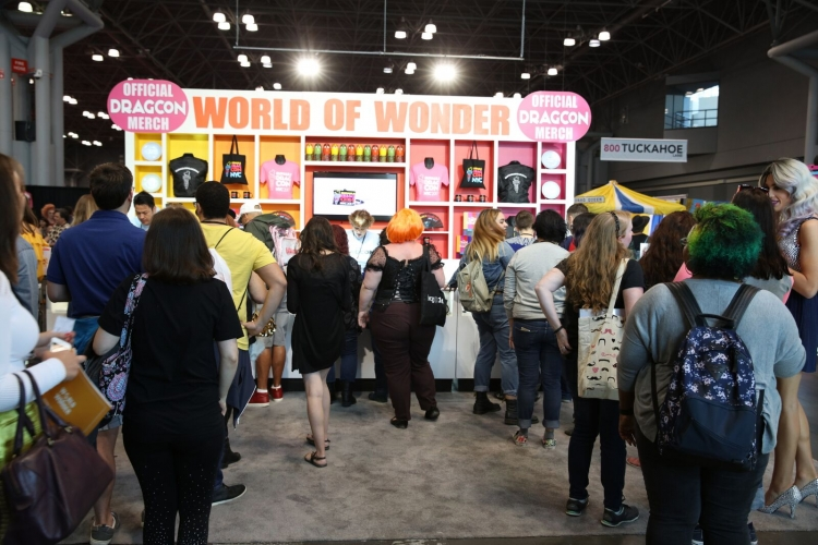 World-of-Wonder-Merchandise-Booth-1-750x500.jpg
