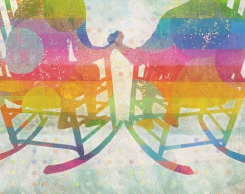 Gay matchmaking services near lincolnia va