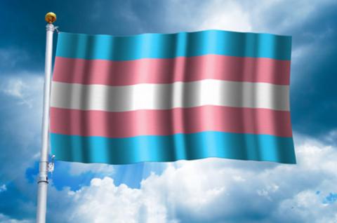 LGBTQ Equality